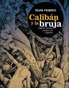 Caliban copia