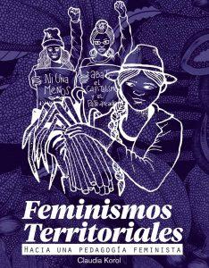 Feminismos territoriales copia