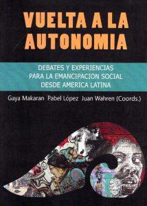 Vuelta a la autonomia